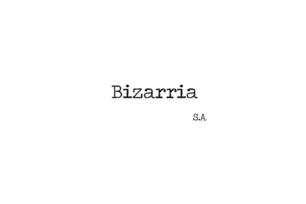 17052017-BIZARRIA LOGO.jpg