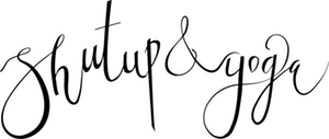 logo-ShutupandYoga-horizontal.png