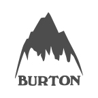 Burton_Website.jpg