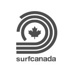 Surf_Canada_Web.jpg