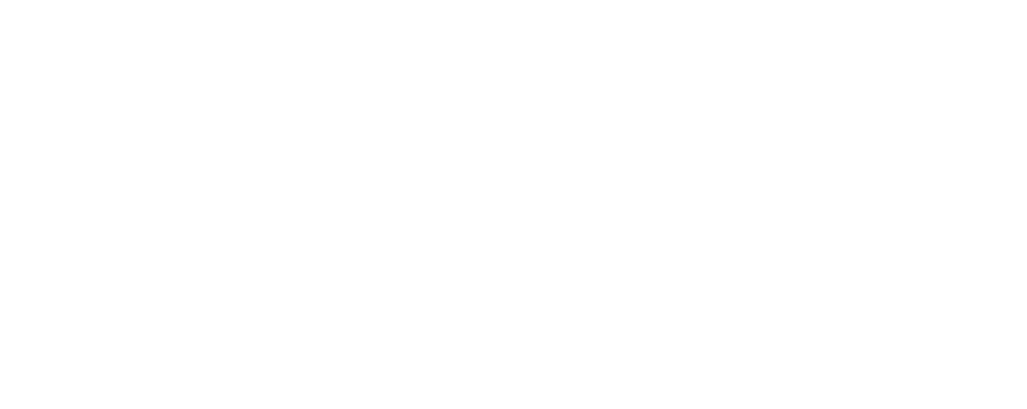 Otis & Frank General Contracting, LLC