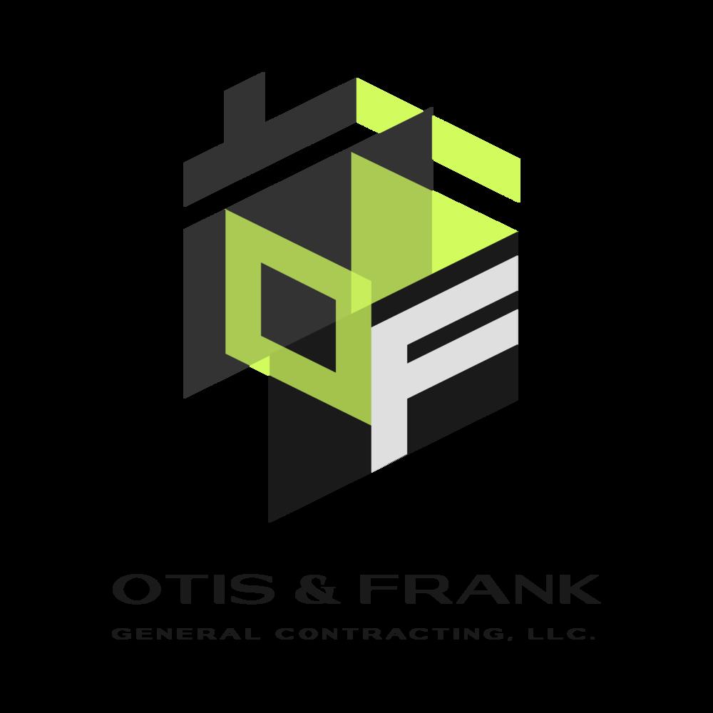 Otis & Frank Portrait.png