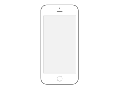 Transparent-iPhone-6-Wireframe-PSD.jpg