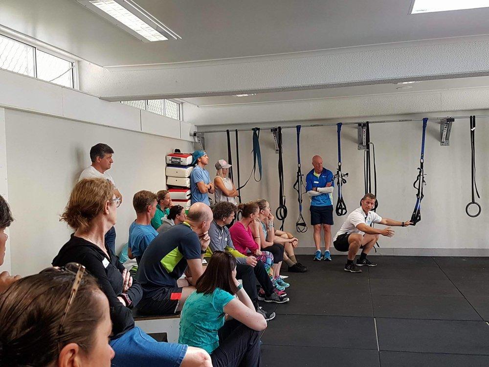 clinic squat.jpg