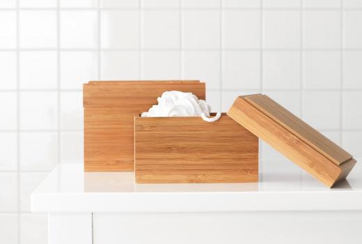 201311_Bathroom_accessories.jpg