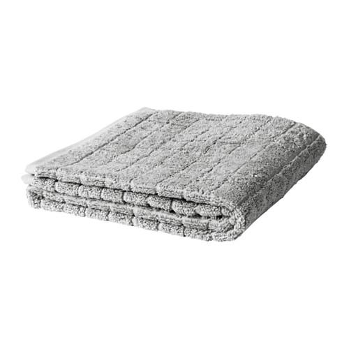 afjarden-washcloth-gray__0302032_PE426982_S4.JPG