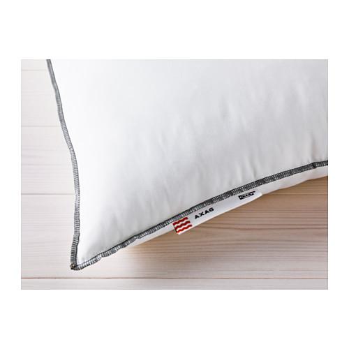axag-pillow-softer__0311331_PE407238_S4.JPG