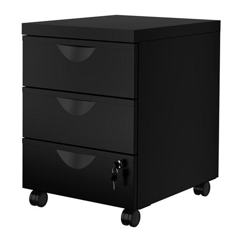 erik-drawer-unit-w-drawers-on-casters-black__0475901_PE615867_S4.JPG