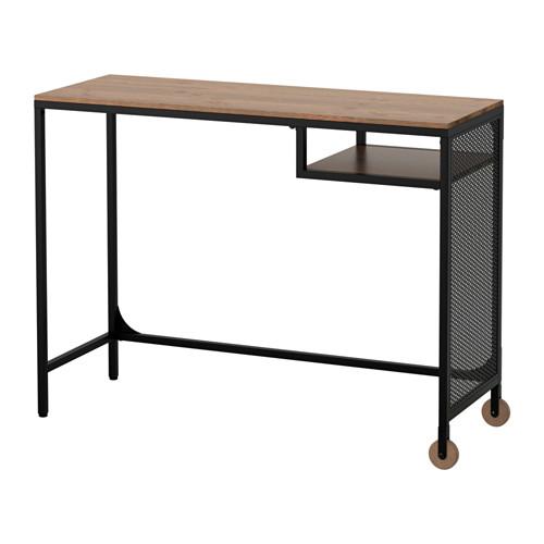 fjallbo-laptop-table-black__0475917_PE615874_S4.JPG