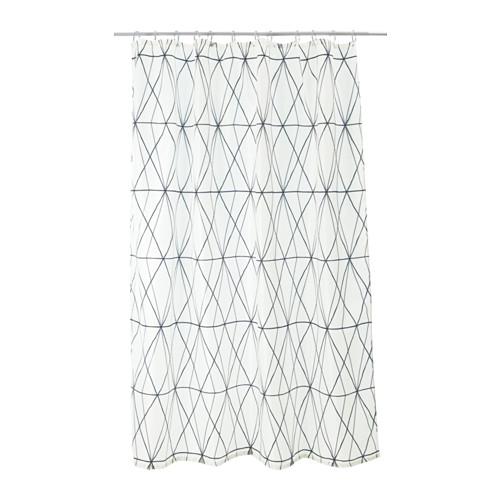 foljaren-shower-curtain-gray__0468869_PE611736_S4.JPG
