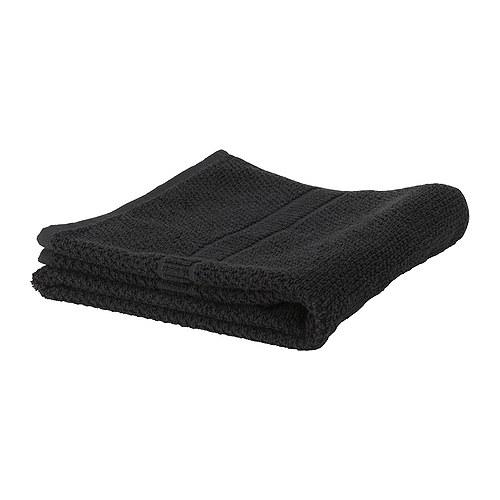 frajen-bath-towel-black__0102665_PE248027_S4.JPG