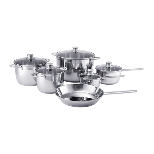 polerad-piece-cookware-set__0410306_PE570479_S4.JPG
