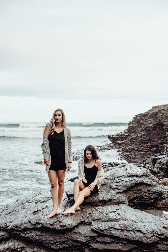 Acorn Photography - Avoca - Brighton Beach - Dunedin - Campaign Shoot-2.jpg
