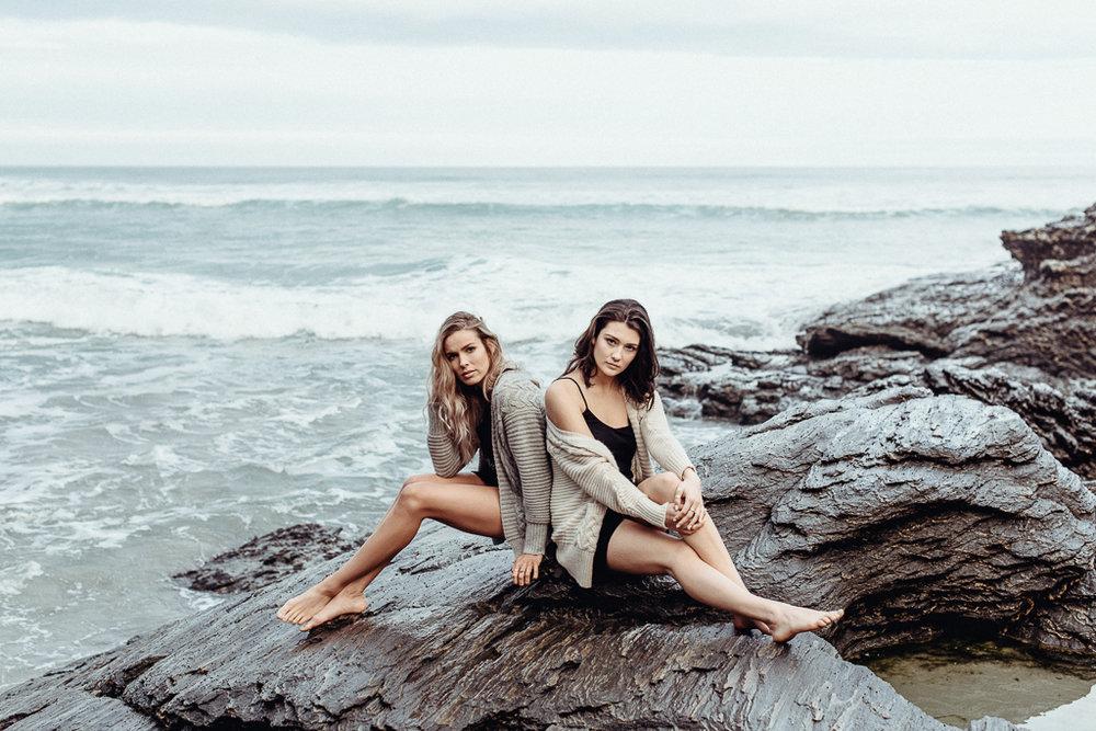 Acorn Photography - Avoca - Brighton Beach - Dunedin - Campaign Shoot-4.jpg
