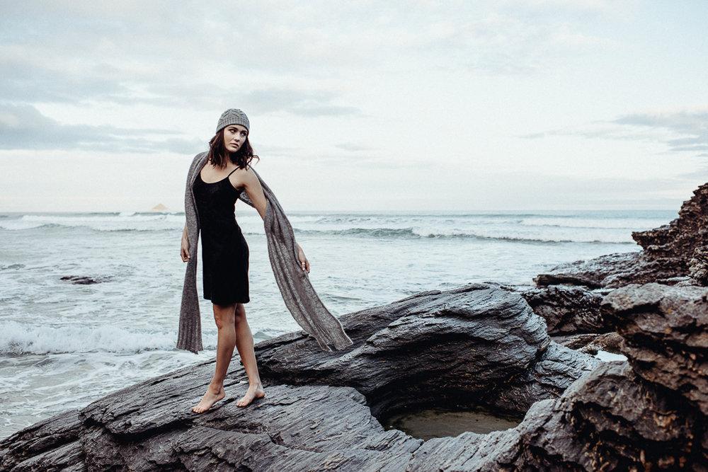 Acorn Photography - Avoca - Brighton Beach - Dunedin - Campaign Shoot-16.jpg
