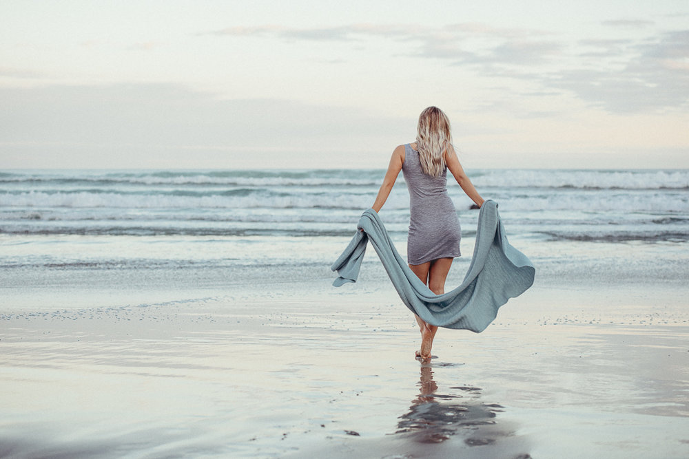 Acorn Photography - Avoca - Brighton Beach - Dunedin - Campaign Shoot-18.jpg