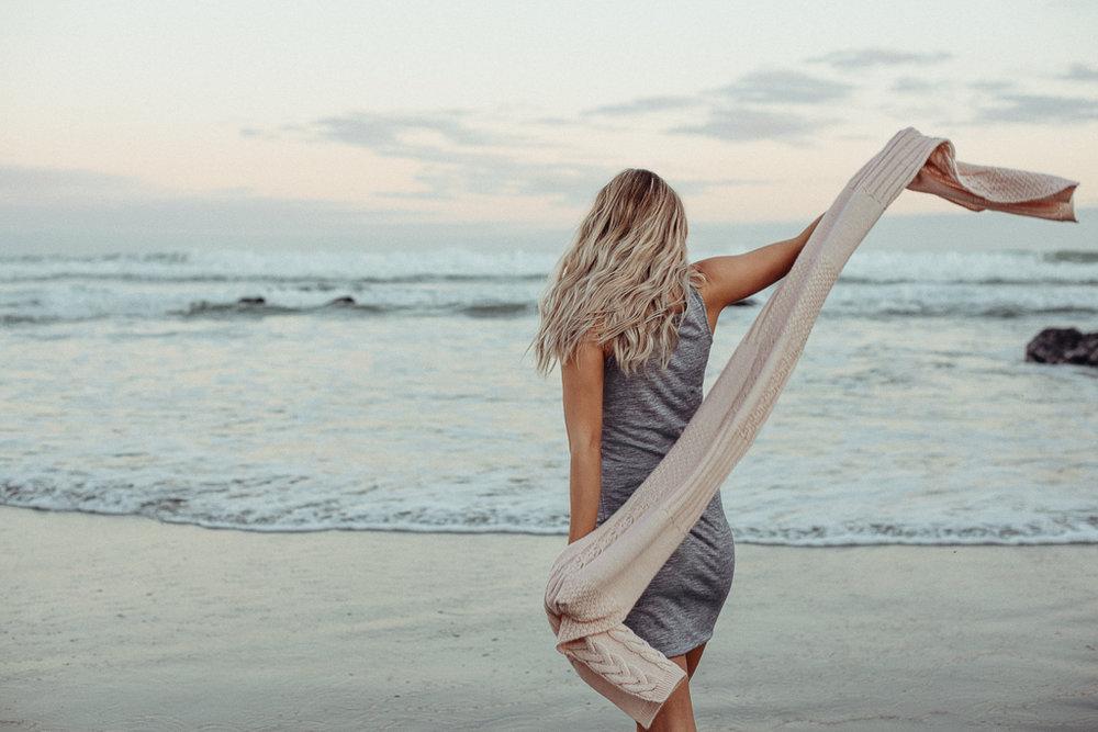 Acorn Photography - Avoca - Brighton Beach - Dunedin - Campaign Shoot-30.jpg