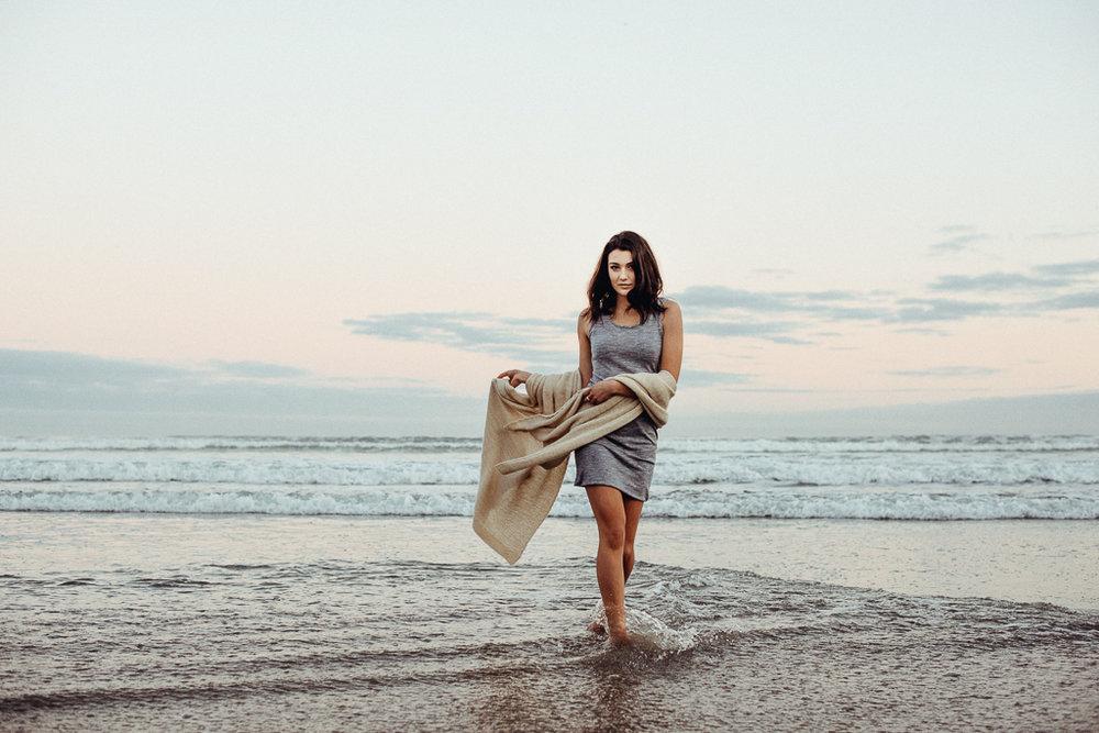 Acorn Photography - Avoca - Brighton Beach - Dunedin - Campaign Shoot-33.jpg