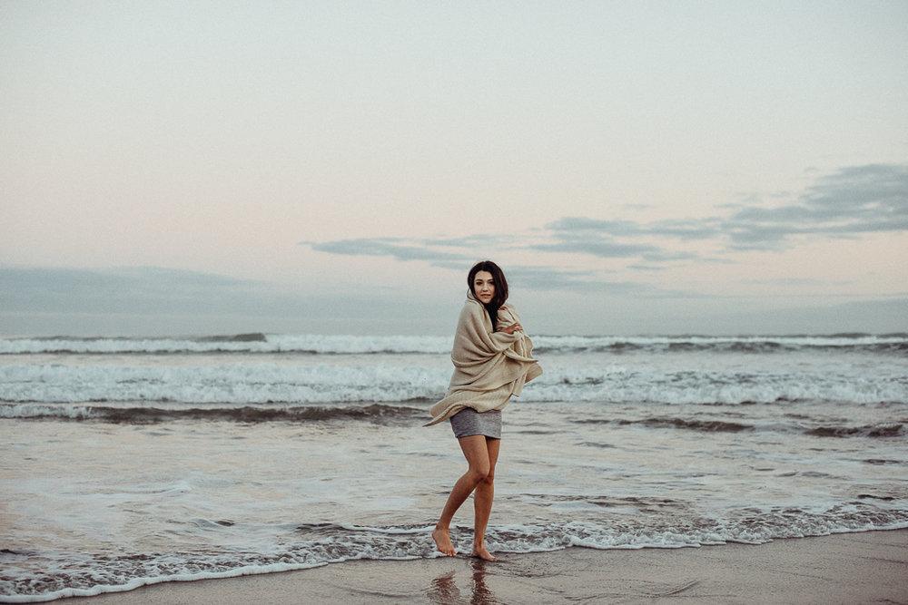 Acorn Photography - Avoca - Brighton Beach - Dunedin - Campaign Shoot-37.jpg
