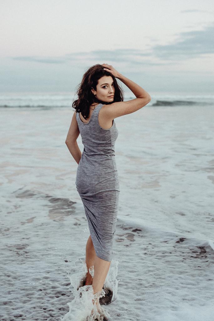 Acorn Photography - Avoca - Brighton Beach - Dunedin - Campaign Shoot-40.jpg