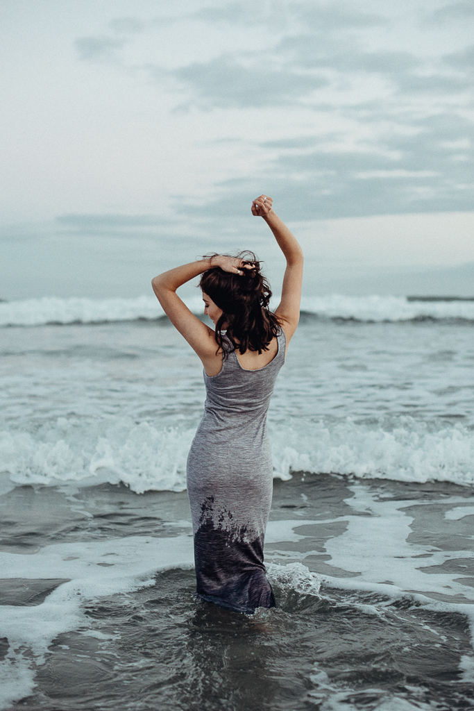 Acorn Photography - Avoca - Brighton Beach - Dunedin - Campaign Shoot-45.jpg