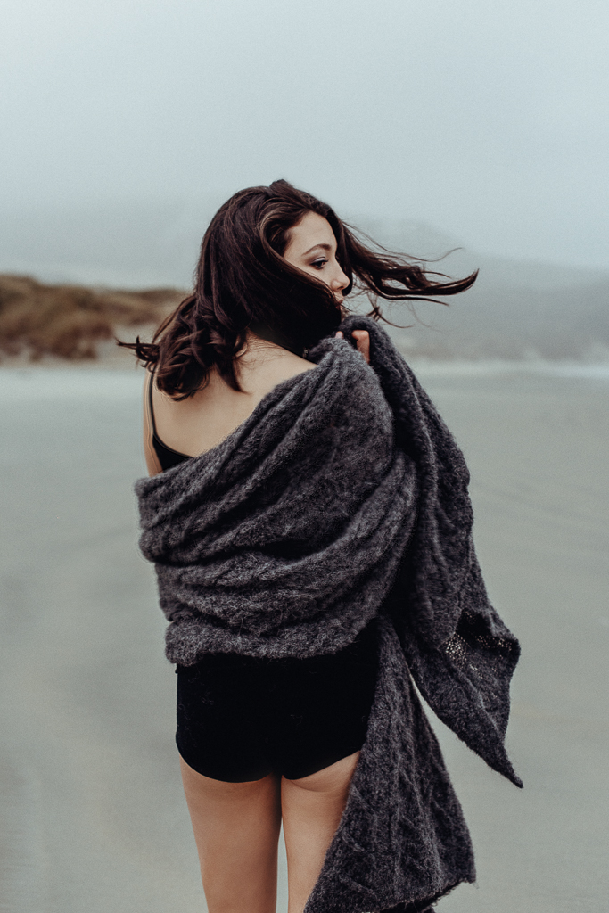 Acorn Photography - Avoca - Sandfly Bay - Dunedin - Campaign Shoot-2.jpg