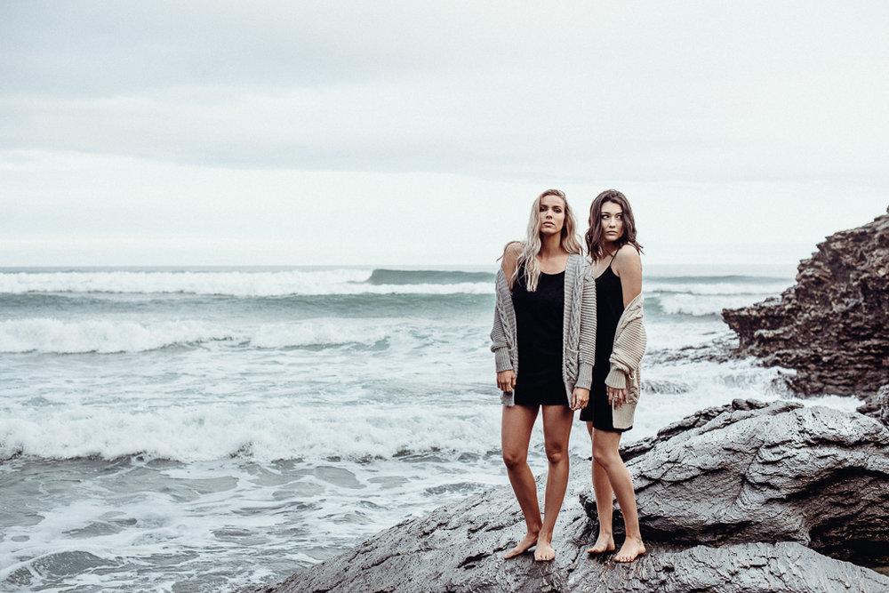 Acorn Photography - Avoca - Brighton Beach - Dunedin - Campaign Shoot.jpg