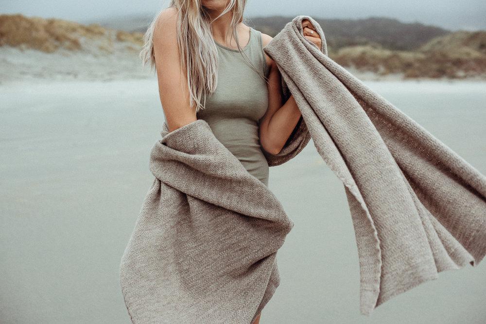 Acorn Photography - Avoca - Sandfly Bay - Dunedin - Campaign Shoot-9.jpg
