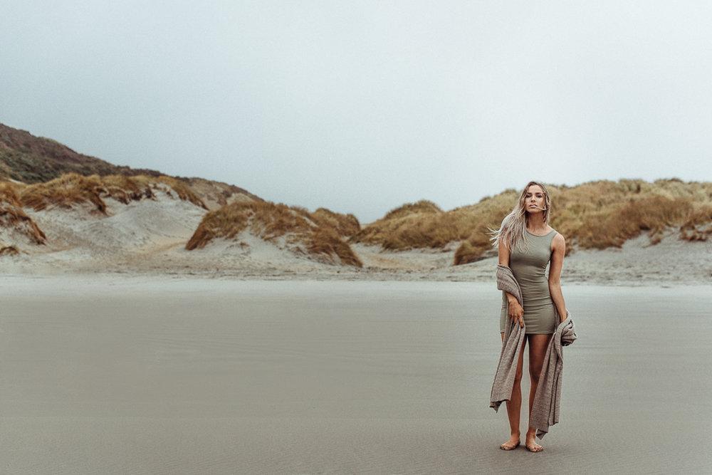 Acorn Photography - Avoca - Sandfly Bay - Dunedin - Campaign Shoot-10.jpg