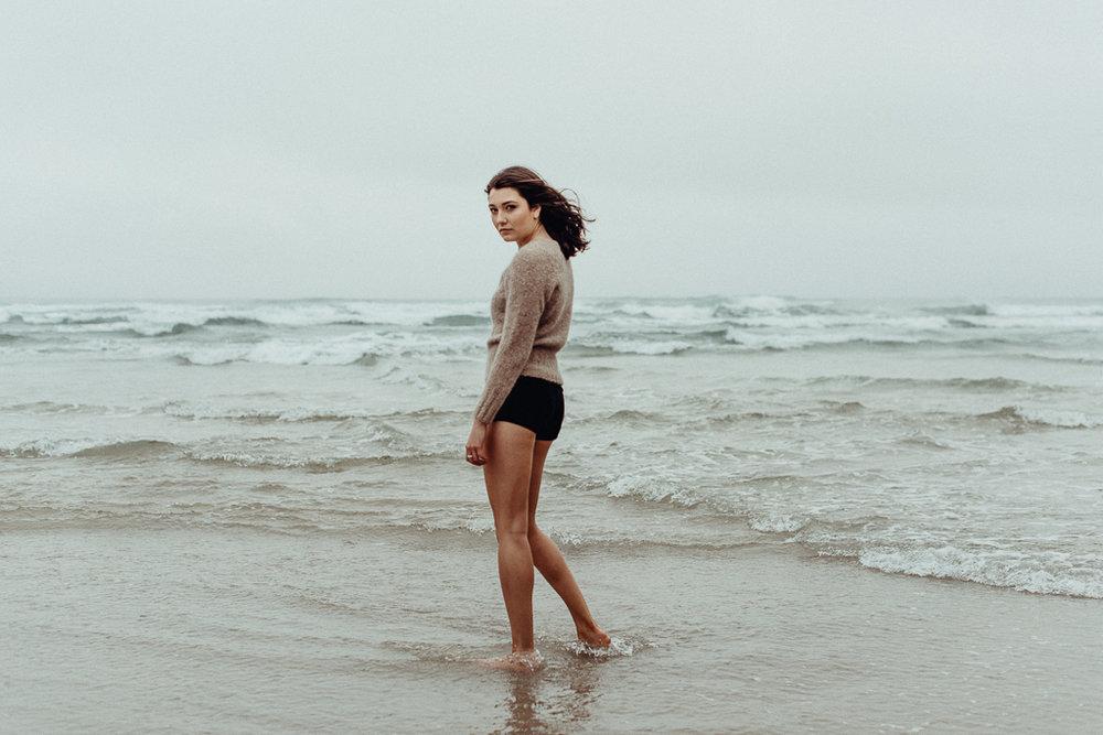 Acorn Photography - Avoca - Sandfly Bay - Dunedin - Campaign Shoot-15.jpg