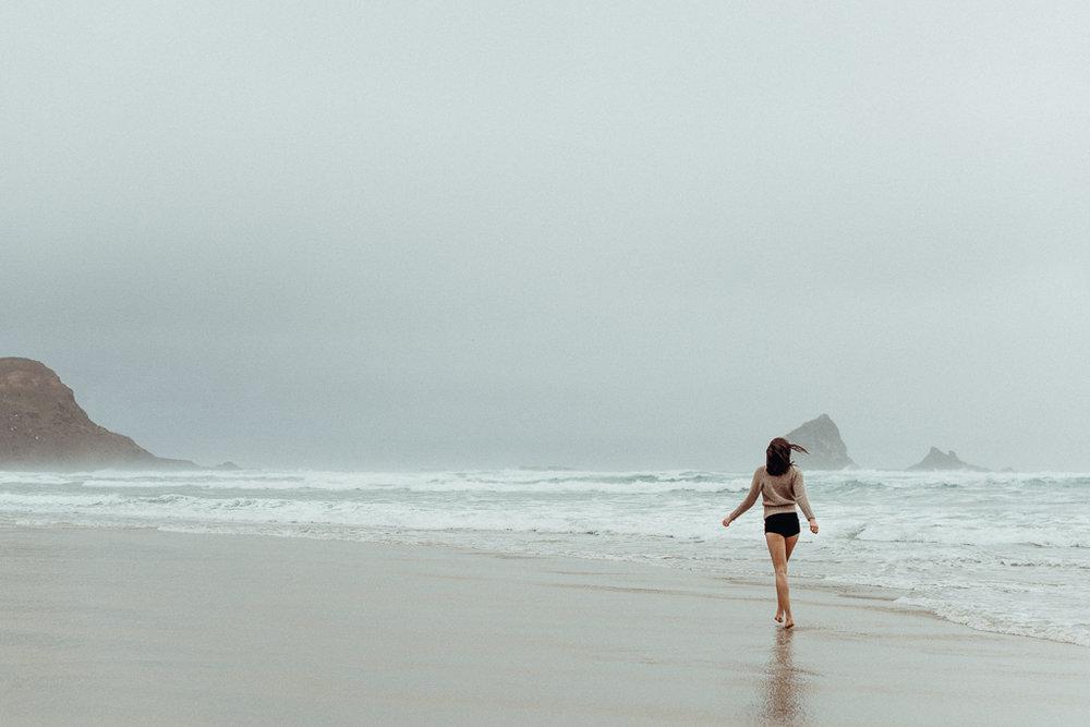 Acorn Photography - Avoca - Sandfly Bay - Dunedin - Campaign Shoot-16.jpg