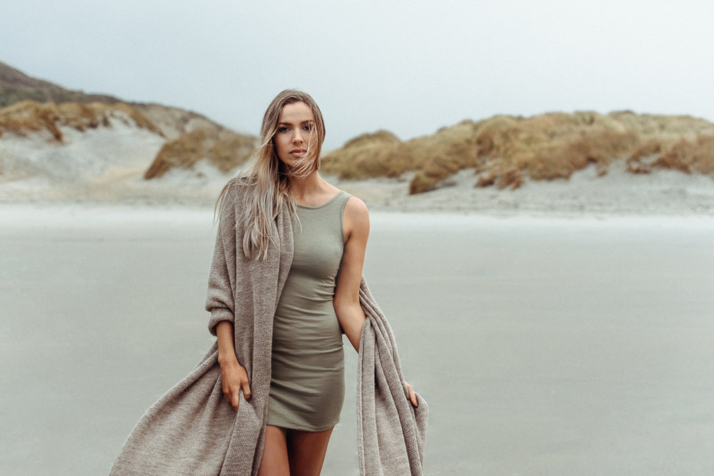 Acorn Photography - Avoca - Sandfly Bay - Dunedin - Campaign Shoot-11.jpg