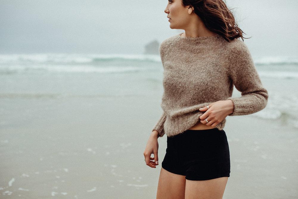 Acorn Photography - Avoca - Sandfly Bay - Dunedin - Campaign Shoot-19.jpg