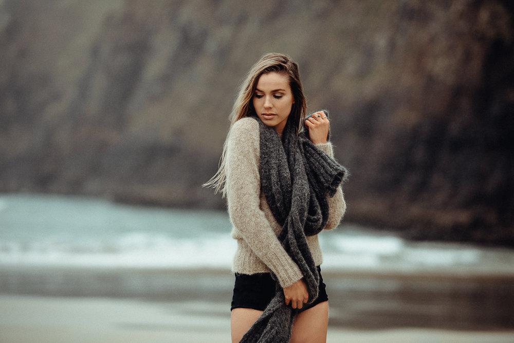 Acorn Photography - Avoca - Sandfly Bay - Dunedin - Campaign Shoot-28.jpg