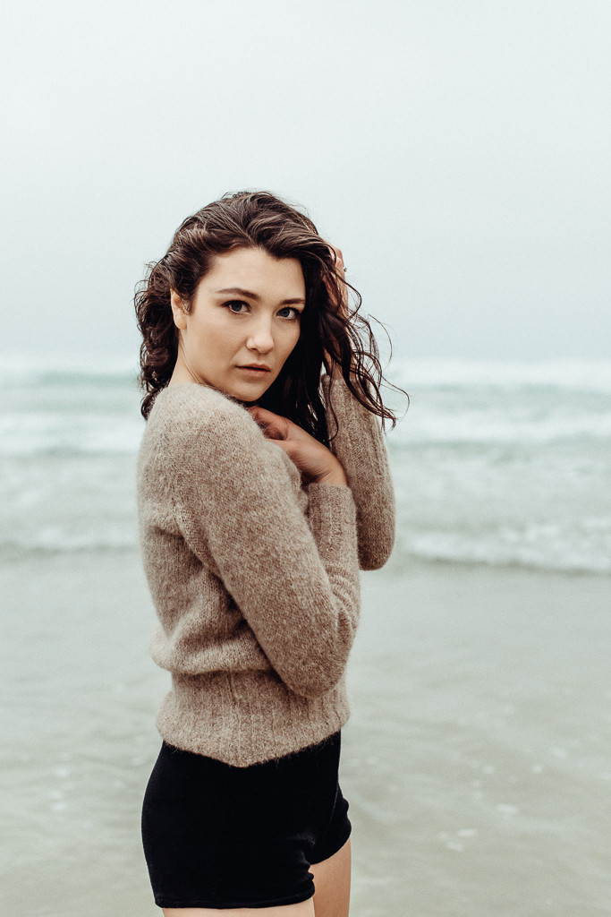 Acorn Photography - Avoca - Sandfly Bay - Dunedin - Campaign Shoot-20.jpg