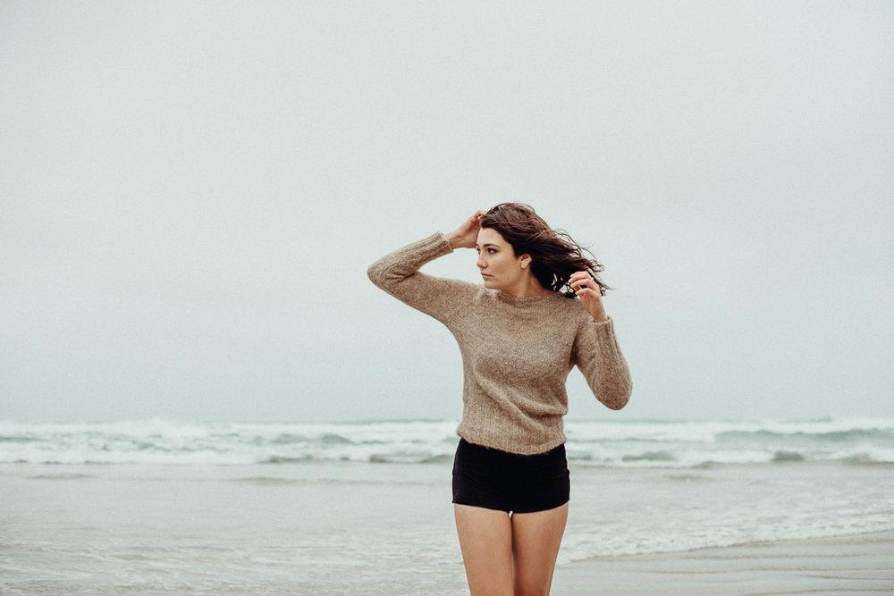Acorn Photography - Avoca - Sandfly Bay - Dunedin - Campaign Shoot-23.jpg