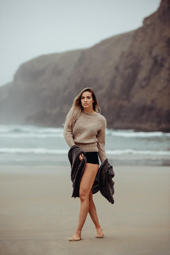 Acorn Photography - Avoca - Sandfly Bay - Dunedin - Campaign Shoot-26.jpg