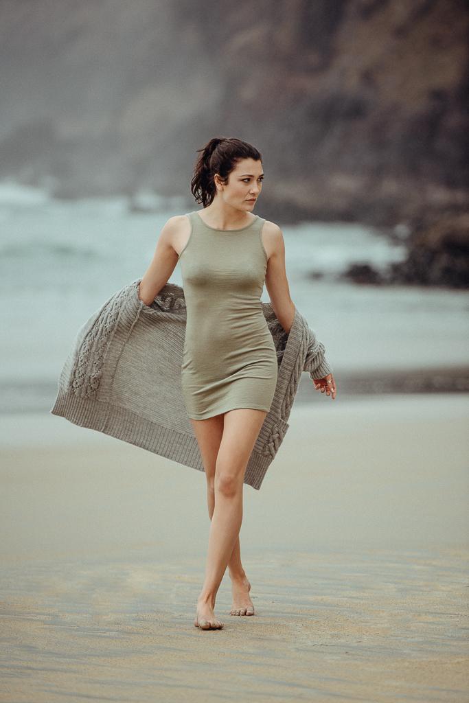 Acorn Photography - Avoca - Sandfly Bay - Dunedin - Campaign Shoot-36.jpg