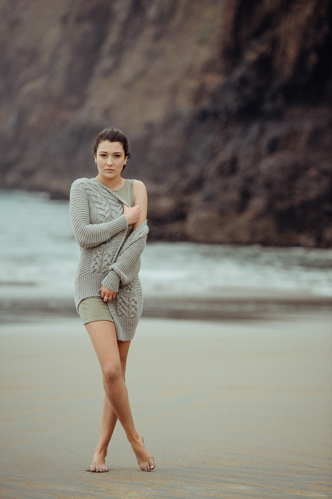 Acorn Photography - Avoca - Sandfly Bay - Dunedin - Campaign Shoot-38.jpg
