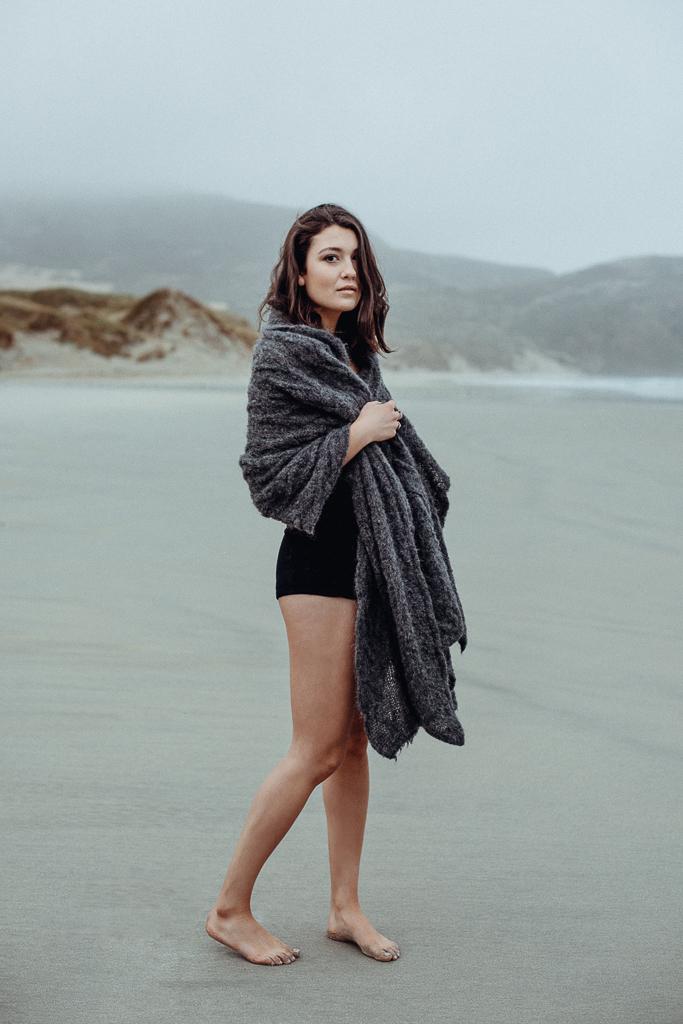 Acorn Photography - Avoca - Sandfly Bay - Dunedin - Campaign Shoot.jpg