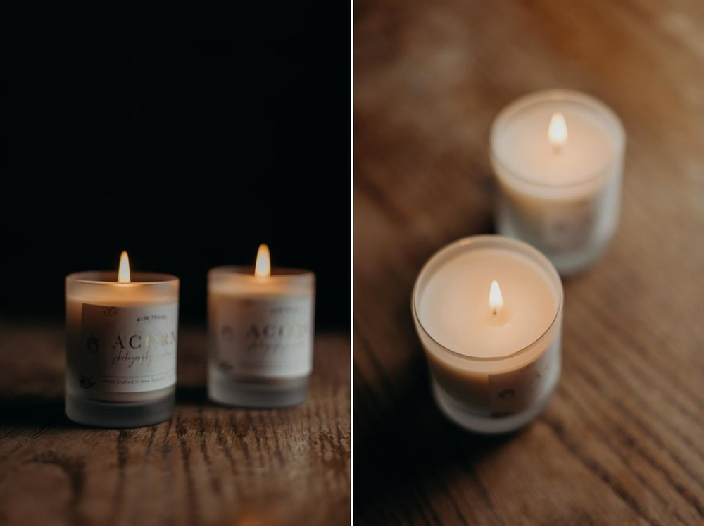 Handmade+soy+candles+-+Acorn+Photography+&+Cinema+Branding+and+packaging.+New+Zealand+Wedding+Photographer._-12.jpg