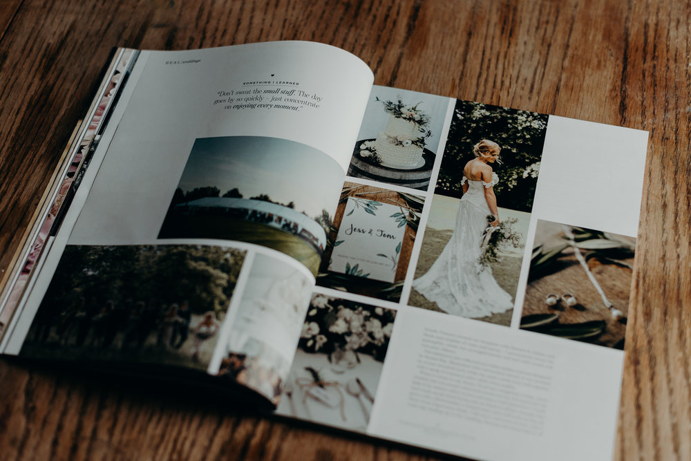 New+Zealand+Weddings+-+Acorn+Photography+&+Cinema-4.jpeg