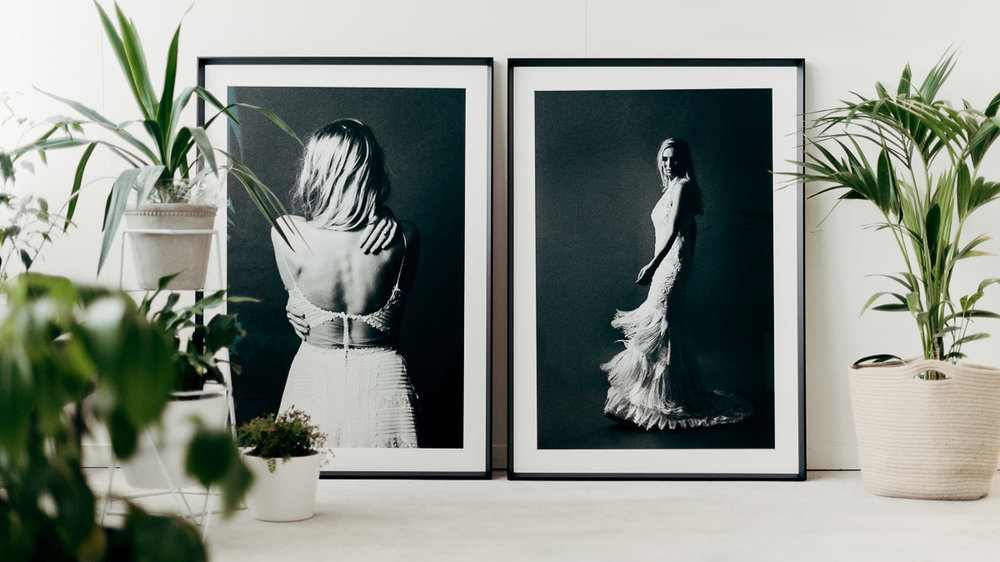 B&W Frames, House interior prints - Acorn Photography & Cinema.JPG