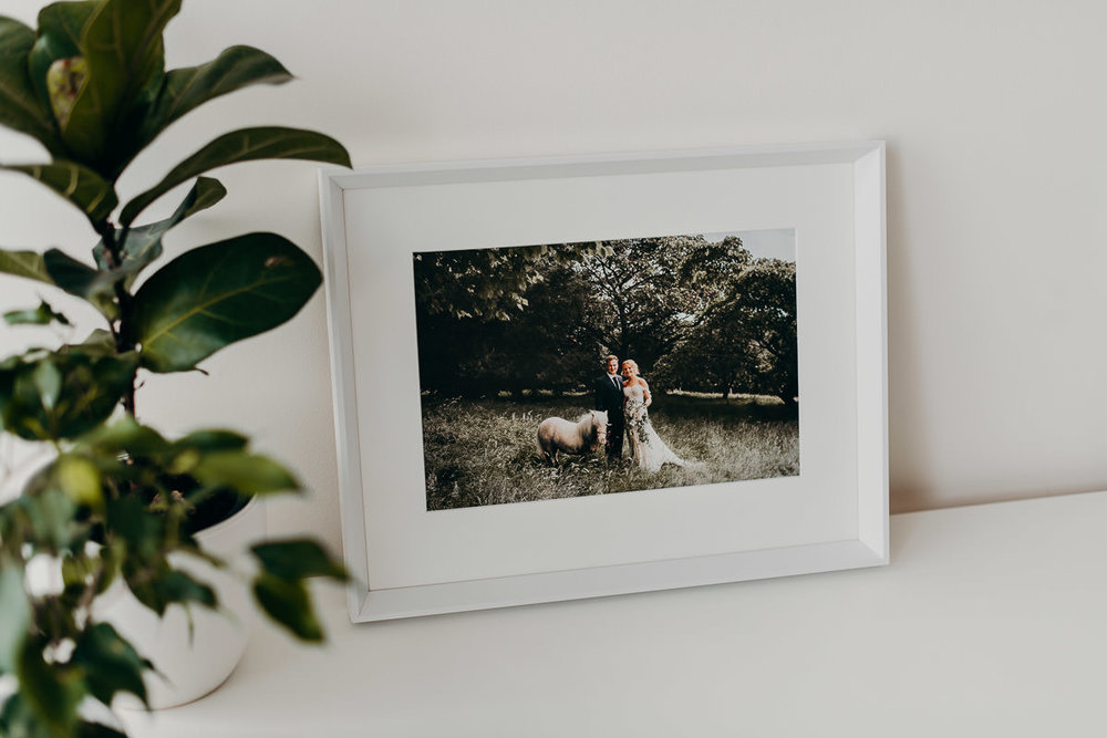 Acorn Framing, New Zealand Wedding Photographer - Acorn Photography & Cinema-3.JPG