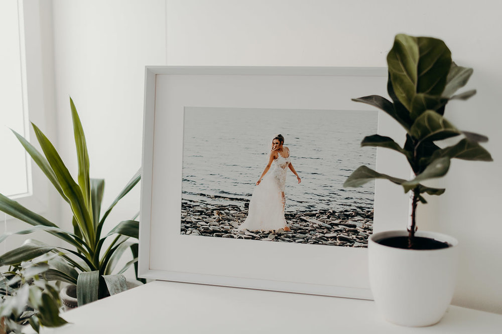 Acorn Framing, New Zealand Wedding Photographer - Acorn Photography & Cinema-5.JPG