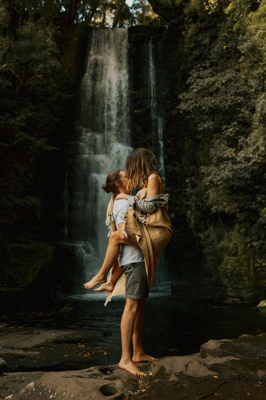 Ron & Sophia - Mclean Falls-161.jpg