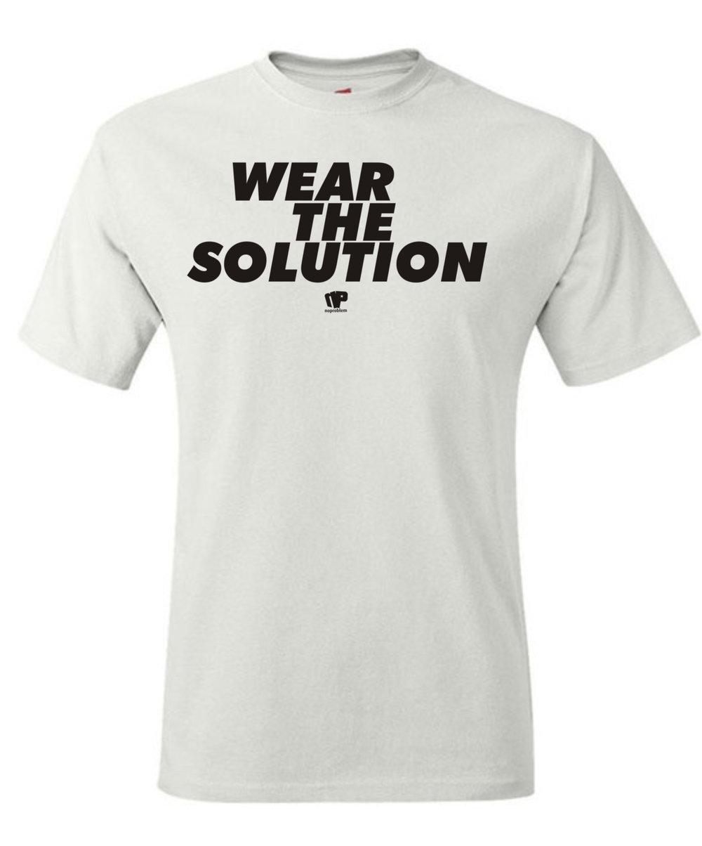 The brand Noproblem-Tshirt 01.jpg
