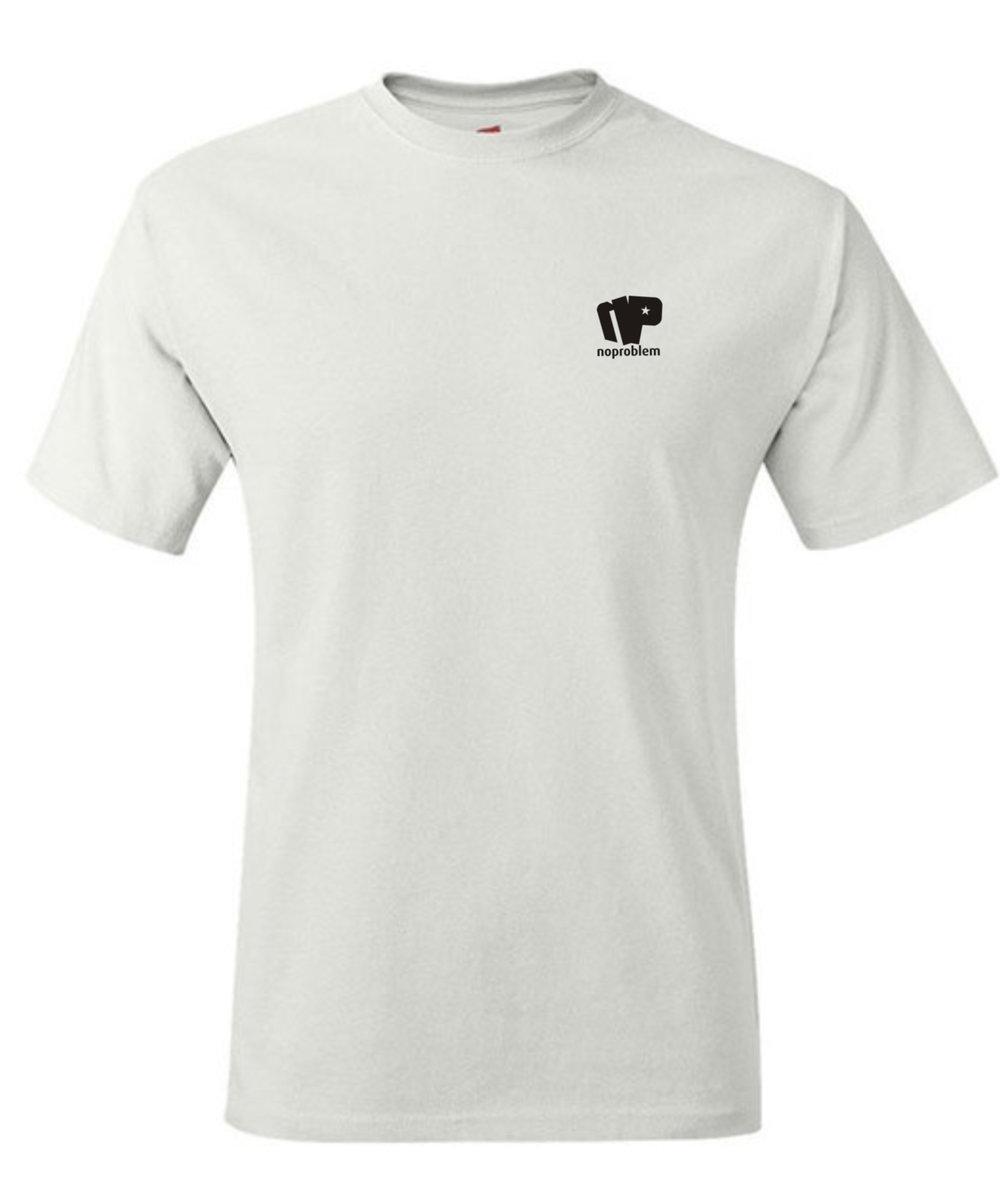 Noproblem-Tshirts-01.jpg