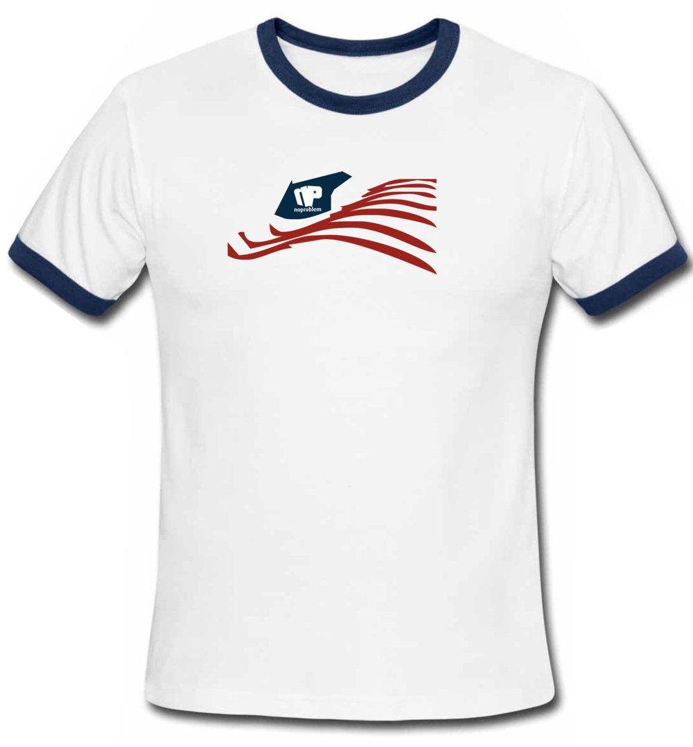 Noproblem-Tshirts-Flag.jpg