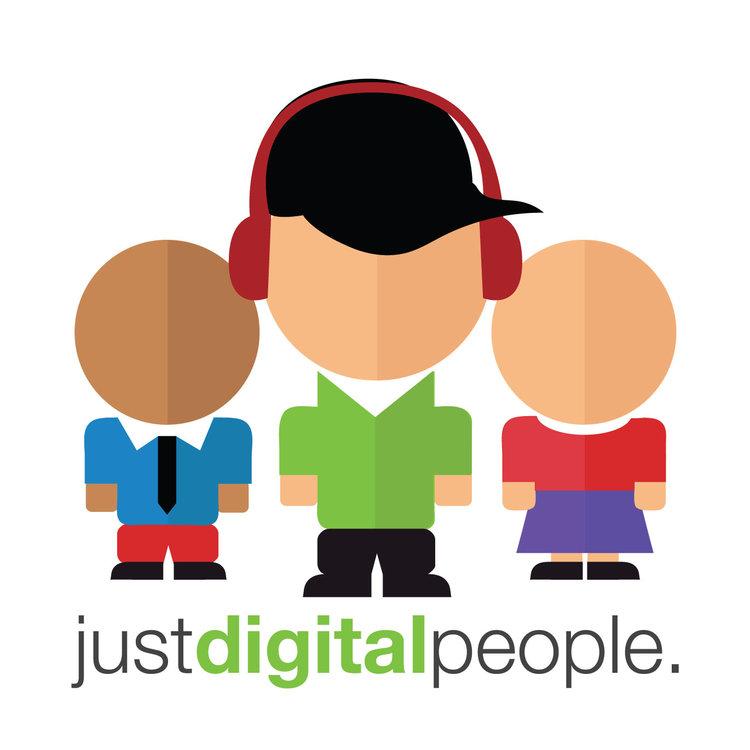 JDP-Logo-Square.jpg